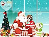 聖誕特輯:聖誕老公公A.jpg