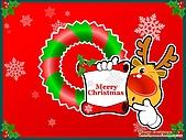 聖誕特輯:聖誕老公公B.jpg