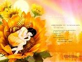音樂繪本..:%5Bwallcoo%5D_flower_Fairy_30.jpg