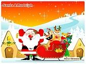 聖誕特輯:聖誕老公公C.jpg