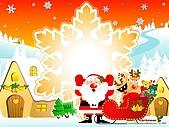 聖誕特輯:聖誕老公公D.jpg