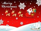 聖誕特輯:聖誕老公公E.jpg