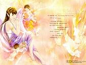 音樂繪本..:%5Bwallcoo%5D_flower_Fairy_32.jpg