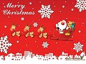 聖誕特輯:聖誕老公公F.jpg