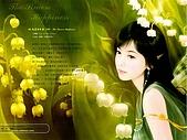 音樂繪本..:%5Bwallcoo%5D_flower_Fairy_33.jpg