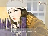 小說封面美女圖:%5Bwallcoo%5D_cover_girl_painting_b650.jpg