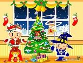 聖誕特輯:聖誕老公公G.jpg