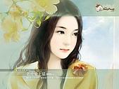 小說封面美女圖:%5Bwallcoo%5D_cover_girl_painting_b655.jpg