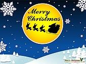聖誕特輯:聖誕老公公H.jpg