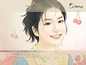 小說封面美女圖:%5Bwallcoo%5D_cover_girl_painting_b657.jpg