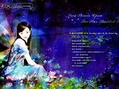 音樂繪本..:%5Bwallcoo%5D_flower_Fairy_34.jpg
