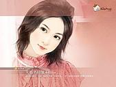 小說封面美女圖:%5Bwallcoo%5D_cover_girl_painting_b658.jpg
