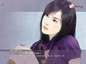 小說封面美女圖:%5Bwallcoo%5D_cover_girl_painting_b660.jpg