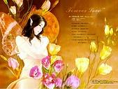 音樂繪本..:%5Bwallcoo%5D_flower_Fairy_35.jpg