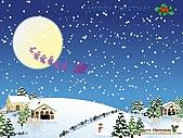 聖誕特輯:聖誕老公公J.jpg