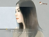 小說封面美女圖:%5Bwallcoo%5D_cover_girl_painting_b662.jpg