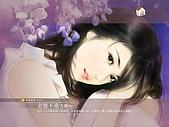 小說封面美女圖:%5Bwallcoo%5D_cover_girl_painting_b665.jpg