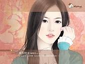 小說封面美女圖:%5Bwallcoo%5D_cover_girl_painting_b668.jpg