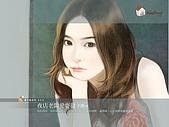小說封面美女圖:%5Bwallcoo%5D_cover_girl_painting_bi558.jpg