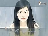 小說封面美女圖:%5Bwallcoo%5D_cover_girl_painting_bi560.jpg