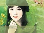 小說封面美女圖:%5Bwallcoo%5D_cover_girl_painting_bi563.jpg