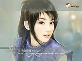 小說封面美女圖:%5Bwallcoo%5D_cover_girl_painting_bi572.jpg
