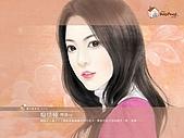 小說封面美女圖:%5Bwallcoo%5D_cover_girl_painting_bi574.jpg