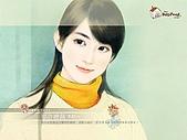 小說封面美女圖:%5Bwallcoo%5D_cover_girl_painting_bi41039.jpg