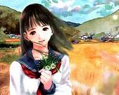 水彩畫...:%5BWallcoo_com%5D_Haruhiko%20Mikimoto_innocence_1.jpg