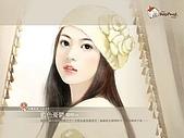 小說封面美女圖:%5Bwallcoo%5D_cover_girl_painting_bi41046.jpg