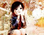 水彩畫...:%5BWallcoo_com%5D_Haruhiko%20Mikimoto_innocence_4.jpg