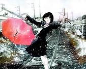 水彩畫...:%5BWallcoo_com%5D_Haruhiko%20Mikimoto_innocence_10.jpg