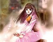 水彩畫...:%5BWallcoo_com%5D_Haruhiko%20Mikimoto_innocence_11.jpg