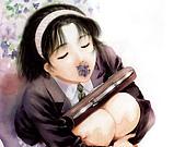 水彩畫...:%5BWallcoo_com%5D_Haruhiko%20Mikimoto_innocence_12.jpg