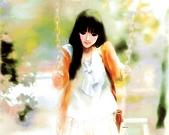 水彩畫...:%5BWallcoo_com%5D_Haruhiko%20Mikimoto_innocence_15.jpg