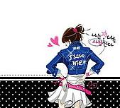男孩女孩..:女孩12.jpg