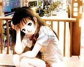 水彩畫...:%5BWallcoo_com%5D_Haruhiko%20Mikimoto_innocence_30.jpg