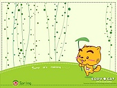 酷...:Copy_Cat_Wallpaper_0122.jpg