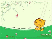 酷...:Copy_Cat_Wallpaper_0123.jpg