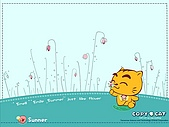 酷...:Copy_Cat_Wallpaper_0124.jpg