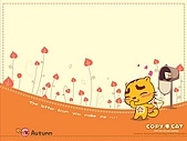 酷...:Copy_Cat_Wallpaper_0128.jpg