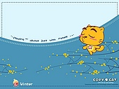 酷...:Copy_Cat_Wallpaper_0130.jpg