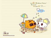 酷...:Copy_Cat_Wallpaper_0182.jpg