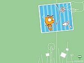 酷...:Copy_Cat_Wallpaper_0186.jpg