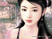古代美女圖:ap_20070421114332927.jpg