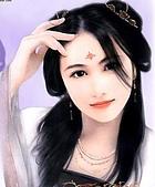 古代美女圖:ap_20070421114353519.jpg