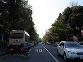 東京‧090412‧上野‧神保町:090412 上野