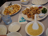 2009 黃金週:桂花樓