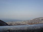 北海道‧100403‧札幌小樽:小樽港