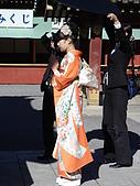 静岡‧081227‧Ola's Tour:攝影中